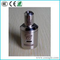 Buy cheap Crazy sale Stillare Atomizer from Wholesalers
