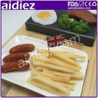 Cheese And Steak Baking Stone Hot Stones Grill Stone Cooking Plate