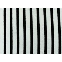 Quality Flock on flock series Velvet layer suede l... No.: TWS-1315/4046-6# for sale