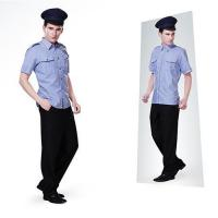 Quality Hotel Security Uniform for sale