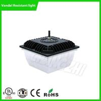 China LED Vandal Resistant LBY-35W on sale