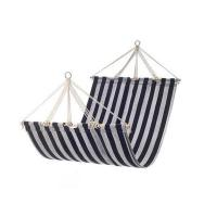 2*1.0m cotton hammock Item:FHK1011
