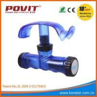 Quality PVC hand grip,battery hand grip for sale
