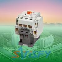 Quality LOW VOLTAGE PRODUCTS GMC AC contactor A.C CONTACTOR for sale