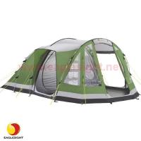 Quality 4 season fiberglass poles tents for camping for sale