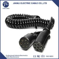 Buy Trailer Board 5m Cable at wholesale prices
