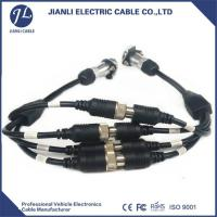 Buy 4x4 to Trailer Caravan Reverse Camera Extension Cable at wholesale prices