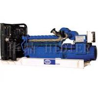 Quality UK Wilson generator sets for sale