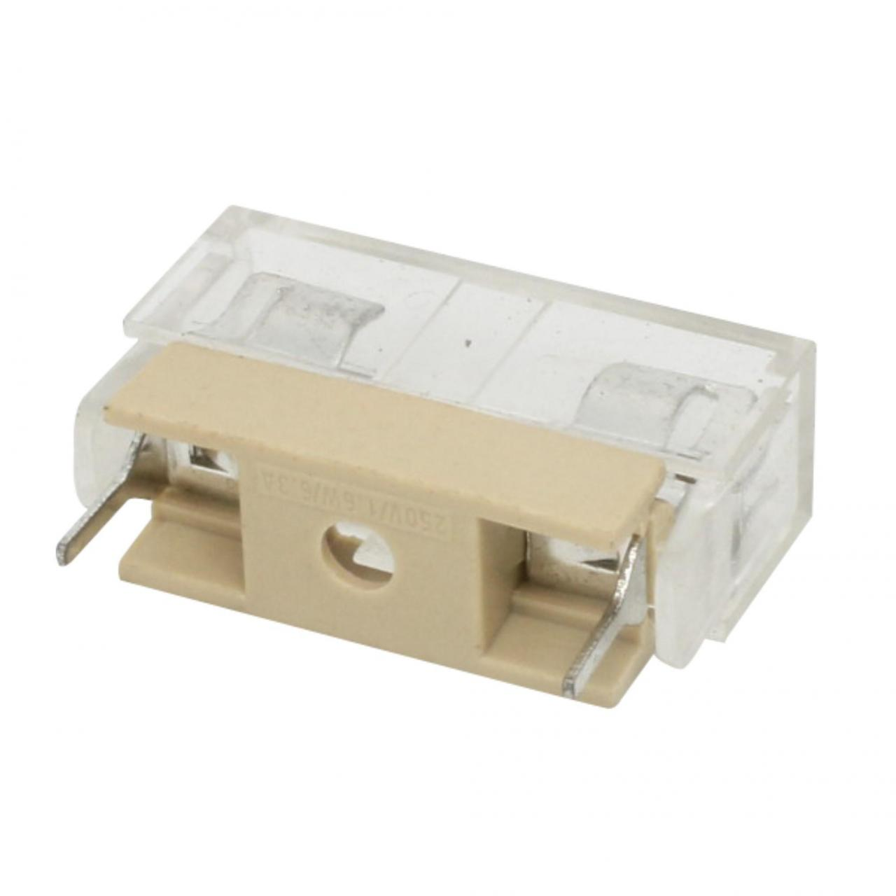 Quality PCB fuse holder for sale