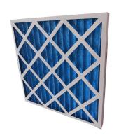 Quality HEPA Filter Product G4 Primary Air Filter for sale