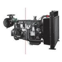 Quality IVECO Engine for sale