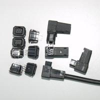Quality Futaba Connectors for sale