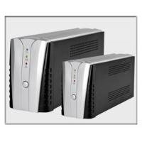 Quality High Frequency Online UPS LV series Computer UPS 500 --- 1000va for sale