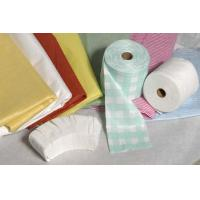 Buy non-woven duster cloth series at wholesale prices
