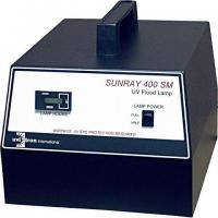 China Low cost Flood UV lamp on sale