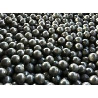 Quality Steel Ball for sale