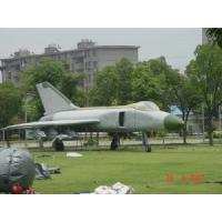 Quality J-8 Fighter Home>> Products>> Inflatable Military Decoy>> Inflatable Fighter for sale