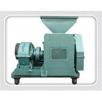 Quality Building Materials Equipment Roller Briquetting Presses for sale