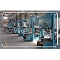 Buy cheap Building Materials Equipment PRODUCTS from wholesalers