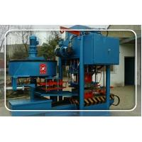Buy cheap Building Materials Equipment from wholesalers