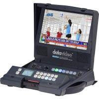 China Recorders HRS-30 HD recorder and monitor in one on sale