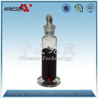 Quality Engine oil additive API CH-4 Diesel Engine Oil Additive Package for sale