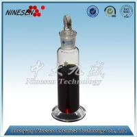 Quality Engine oil additive Railway locomotive engine lubricating oil additive package for sale