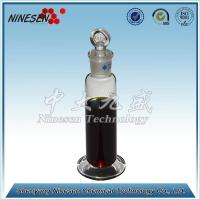 Quality Engine oil additive Natural gas engine oil additive package for sale