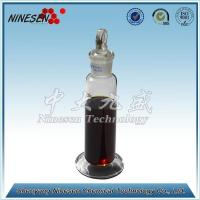 Quality Engine oil additive API CD Diesel Engine Oil Additive Package for sale