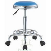 Quality Bar Stool for sale