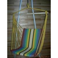 Buy cheap Hammock chair Hc-0102 from Wholesalers