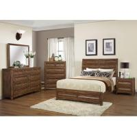 Queen Bedroom Sets Quality Queen Bedroom Sets For Sale