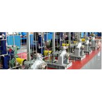 Quality Chemical Pumps for sale