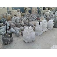 Quality Stone carving NAIMAL6 for sale