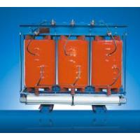 Quality SCR9 SERIES DRY TYPE TRANSFORMER for sale