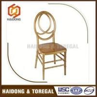 Quality Wholesale Furniture Chair Factory Supply for sale