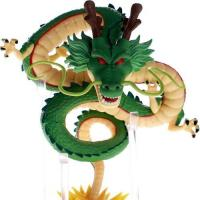 Buy cheap Dragon ball Z Shenlongfigure from wholesalers