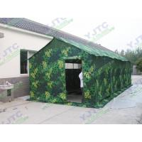 Quality 6-people Toilet Camp Number: b00005 for sale