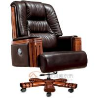 China Classical Executive Chair on sale
