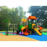 Quality Popular Series I code playground Model: AP-OP180093 for sale