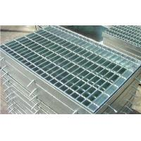 Quality steel grating price,building material prices china for sale