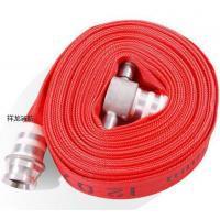 Quality Attack Hose The ultimate series for sale