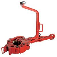 Quality Manual Tongs Type SDD for sale
