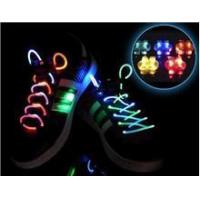 Bumble Dancing Singing Bouncing Ball Toy for Kids