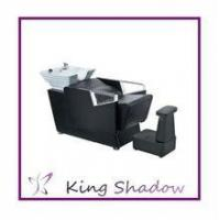 Quality Shampoo chair Shampoo bed Hair Salon furniture beauty salon equipment for sale