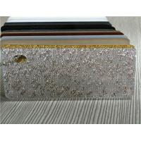 Quality China Interior Decoration Acrylic Sheet Manufacturers, Suppliers for sale