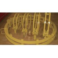 Quality External Clamp for sale