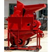 Quality Peanut shelling sheller machine for sale