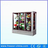 Buy cheap Other Freezer Flower Fresh-Keeping Freezer from Wholesalers