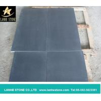 Grey Basalt Polished Slabs and Tiles Cut to Size